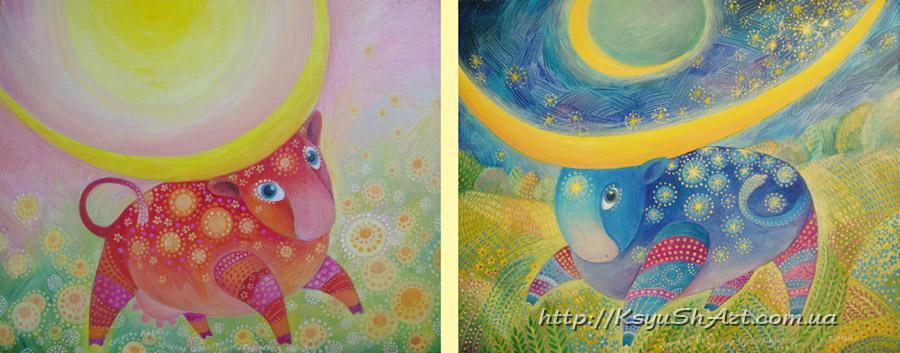 http://ksyushart.com.ua/painting/para.jpg